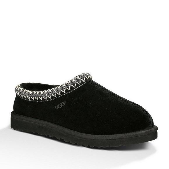02665c21d34 Ugg Tasman slippers